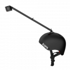 GoPole The Arm Helmet Extension Arm GoPro from Camera Pro