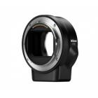 Nikon Mount Adapter FTZ from Camera Pro