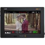 "Blackmagic Design Video Assist 7"" 12G-SDI/HDMI HDR Recording Monitor from Camera Pro"