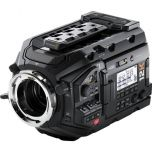 Blackmagic Design URSA Mini Pro 12K (PL) from Camera Pro