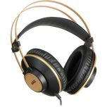 AKG K92 Closed-Back Studio Headphones from Camera Pro