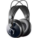 AKG K 702 Reference-Quality Open-Back Circumaural Headphones from Camera Pro