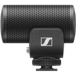 Sennheiser MKE 200 Ultracompact Camera-Mount Directional Microphone from Camera Pro