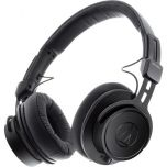 Audio-Technica ATH-M60x Professional Monitor Headphones from Camera Pro