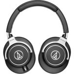 Audio-Technica ATH-M70x Pro Monitor Headphones from Camera Pro