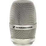 Sennheiser MMK 965-1 NI Cardioid/Supercardioid Condenser Microphone Capsule - Nickel from Camera Pro