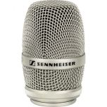 Sennheiser MMK 965-1 NI Cardioid/Supercardioid Condenser Microphone Capsule - Nikel from Camera Pro