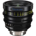Tokina 11-20mm T2.9 Cine Zoom Lens Micro Four Thirds-Mount from Camera Pro