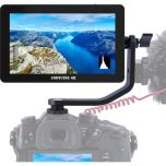 Andycine 5.5inch Touchscreen 4K Camera Field Monitor from Camera Pro