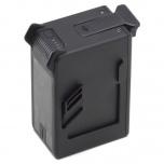 DJI FPV Intelligent Flight Battery from Camera Pro