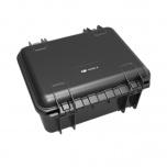 DJI Mavic 2 PT22 Protector Case from Camera Pro
