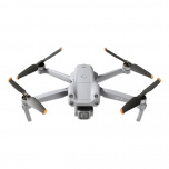 DJI Mavic Air 2S Drone from Camera Pro