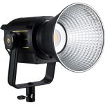 Godox VL150 Daylight 150W LED Light from Camera Pro