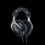Shure SRH1540 SRH Premium Closed-Back Headphones from Camera Pro