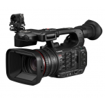 Canon XF605 UHD 4K HDR Pro Camcorder from Camera Pro