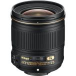 Nikon AF-S NIKKOR 28mm f/1.8G Lens from Camera Pro