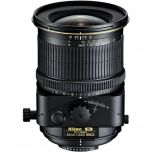 Nikon PC-E NIKKOR 24mm f/3.5D ED Manual Focus Lens from Camera Pro