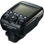 Canon ST-E3-RT Speedlite Transmitter from Camera Pro