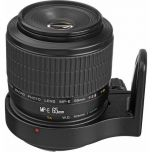 Canon MPE 65mm f/2.8 1-5x Macro Photo Lens from Camera Pro