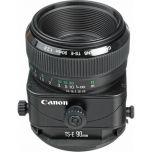 Canon TS-E 90mm f/2.8 Lens from Camera Pro