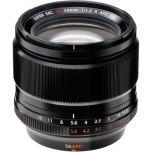 Fujifilm XF 56mm f/1.2 R APD Lens from Camera Pro