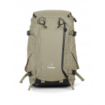 F-Stop Mountain Series Lotus Backpack Green from Camera Pro