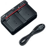 Canon LC-E19 Battery Charger from Camera Pro