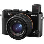 Sony Cyber-Shot DSC-RX1R II Digital Camera from Camera Pro