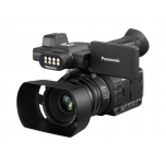 Panasonic HC-PV100 Full HD Camcorder from Camera Pro