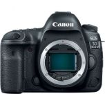 Canon 5D Mark IV (Body Only) from Camera Pro