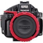 Olympus PT-EP14 Underwater Housing - E-M1 Mark II from Camera Pro