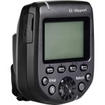 Elinchrom Skyport Transmitter Plus HS for Canon from Camera Pro