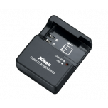 Nikon MH-23 Quick Battery Charger for EN-EL9 Battery from Camera Pro