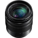 Panasonic Lumix G 12-60mm f/3.5-5.6 Lens from Camera Pro