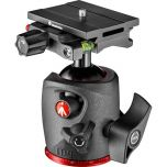 Manfrotto XPRO Magnesium Ball Head with Arca Plate from Camera Pro