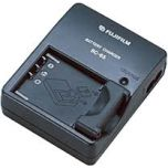 Fujifilm BC-65S Battery Charger from Camera Pro