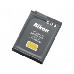 Nikon EN-EL12 Battery for Keymission 360/170 from Camera Pro
