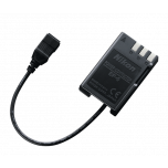 Nikon EP-5 Power Connector - DC Coupler from Camera Pro