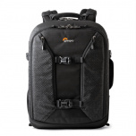 Lowepro Pro Runner BackPack 450 AW II from Camera Pro