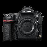 Nikon D850 DSLR Camera (Body) from Camera Pro