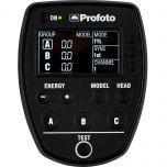 Profoto Air Remote TTL-F - Fujifilm from Camera Pro