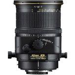 Nikon PC-E Micro NIKKOR 45mm f/2.8D ED Manual Focus Lens - Ex Display from Camera Pro