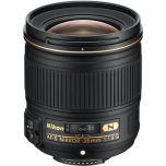 Ex-Display Nikon AF-S NIKKOR 28mm f/1.8G Lens from Camera Pro