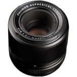 Fujifilm XF 60MM f/2.4 R Macro Lens from Camera Pro