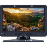 SmallHD 1703 Wide Gamut P3 Production Monitor from Camera Pro