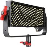 Aputure Light Storm LS 1/2w LED Video from Camera Pro