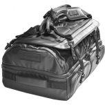 WANDRD HEXAD Access 45L Duffel Bag - Black from Camera Pro
