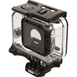 GoPro Super Suit Waterproof Housing for Hero 5 from Camera Pro