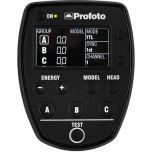 Profoto Air Remote TTL-S for Sony from Camera Pro