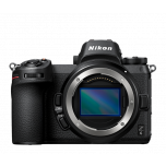 Nikon Z6 Mirrorless Camera (Body) from Camera Pro